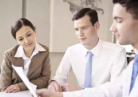 注册外资公司条件_外资公司注册流程及费用