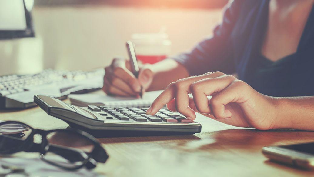 关于税务筹划的流程是什么?