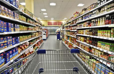 2017年最新开办超市需要办理的手续