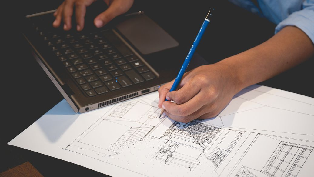 代理记账与公司会计有哪些区别?