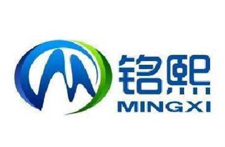 广州办理个体户营业执照的流程