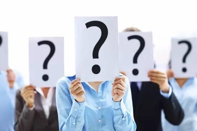 创业是先注册公司还是先注册商标?