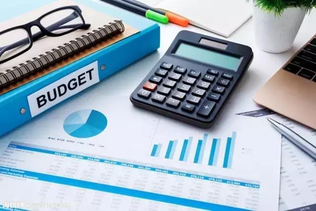 你知道代理记账和财务外包的本质有什么区别吗?